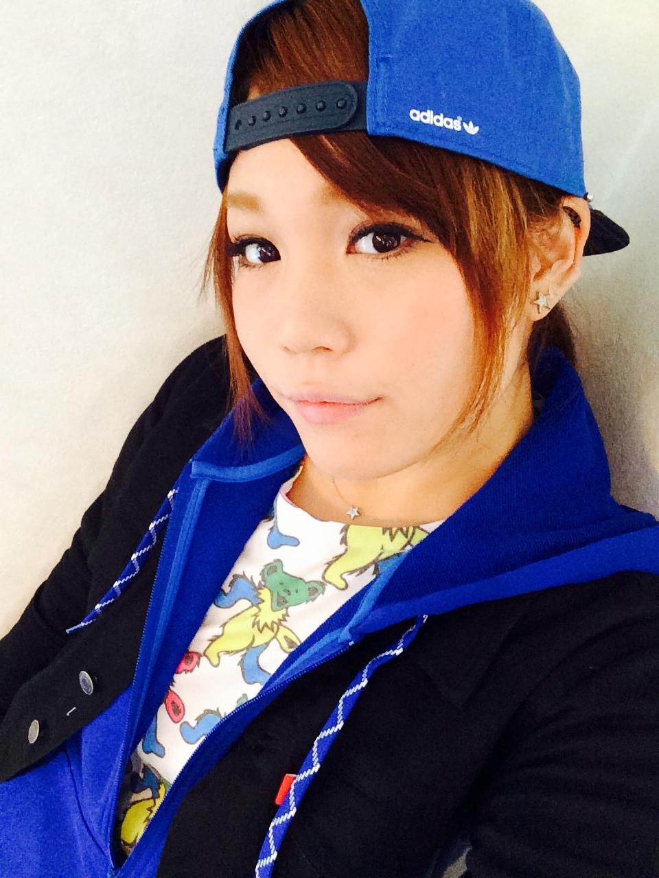 RIKACOの画像 p1_28